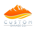 Custom Garage Builders | Detached Garages Denver | Licensed Contractors