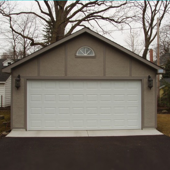 builders minneapolis llc garage construction builder