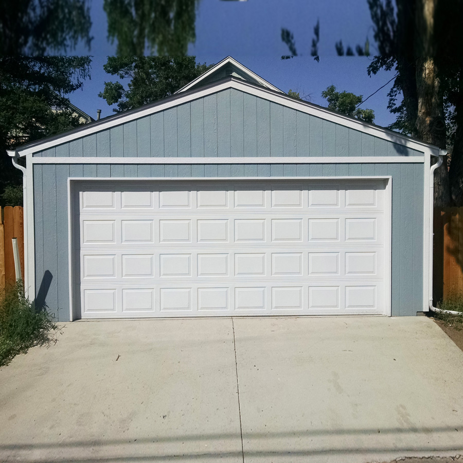 c custom for within mi garage midland storage customgaragestorage solutions saginaw space